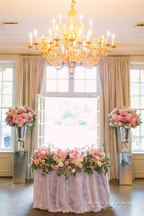 graydon weddings archives wedding decor toronto a clingen wedding event design