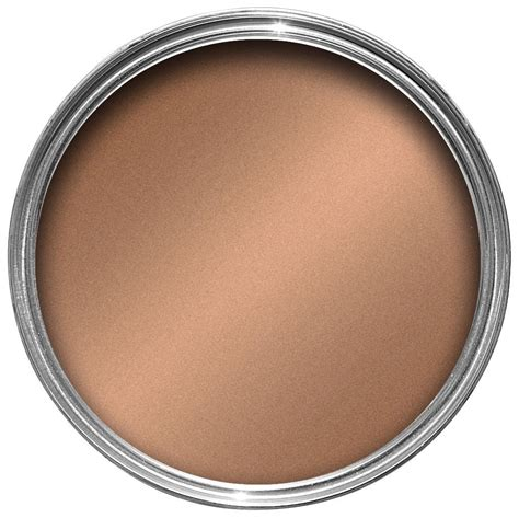 bronze color paint dulux beautiful bronze metallic special effect paint 125ml
