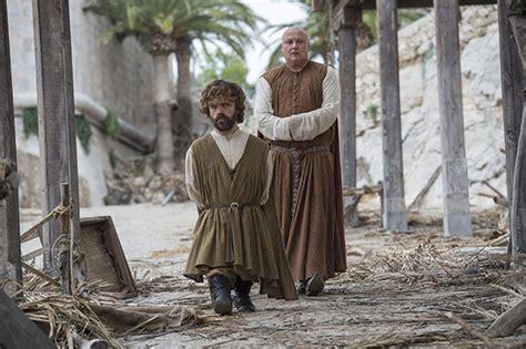cast of game of thrones targaryen game of thrones season 8 news spoilers cast daenerys