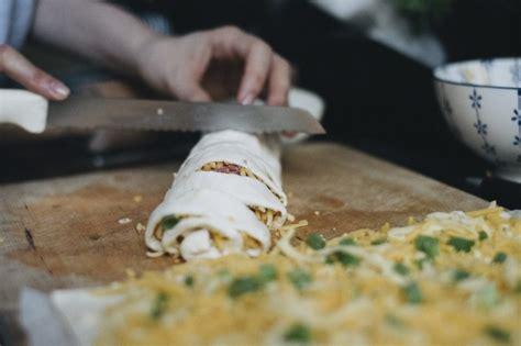 matratze einrollen pizzarollen rezept mit filip lenz marshall wayne news