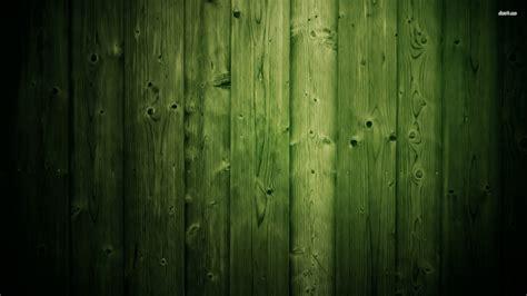 green wallpaper pinterest green wallpaper 1920 215 1080 dark green wallpaper 48