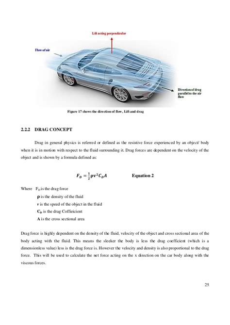 cfd thesis ansys thesis