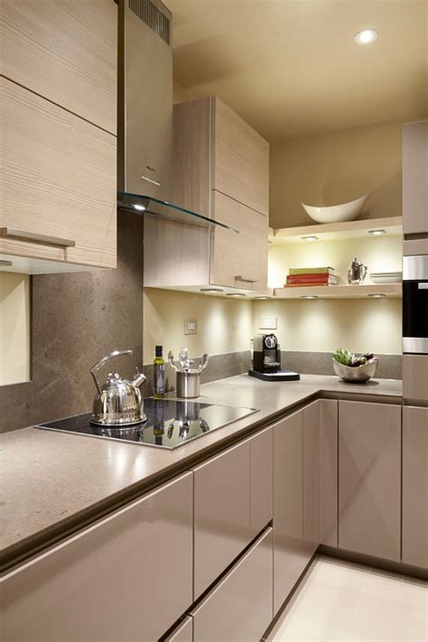 Rehau Kitchen Cabinets by 326 Best Images About High Gloss Kitchen On