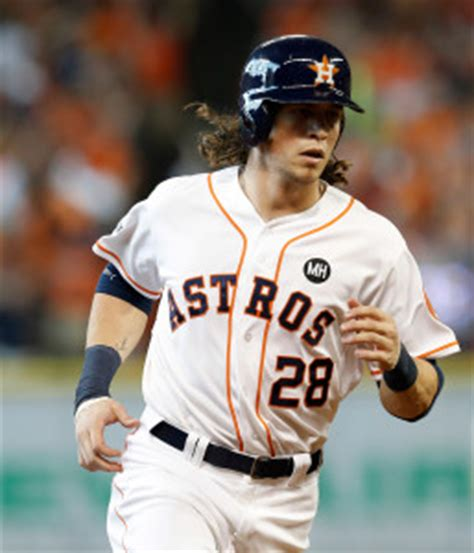 colby rasmus to accept astros' qualifying offer mlb