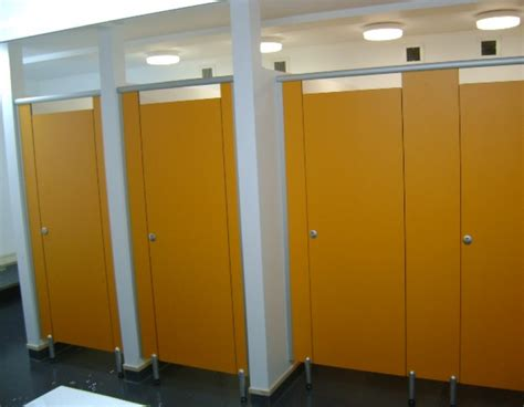 Bathroom Partitions Nz Hale Manufacturing S Swiss Cdf Brings New To Toilet