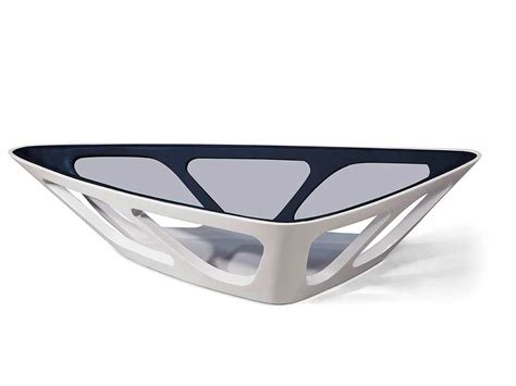 Contemporary Glass Top Coffee Table Modern Glass Top Coffee Table Vg196 Contemporary