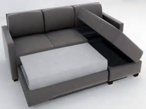 2016 single sofa bed is your choice for a cozy tiny room   single sofa bed