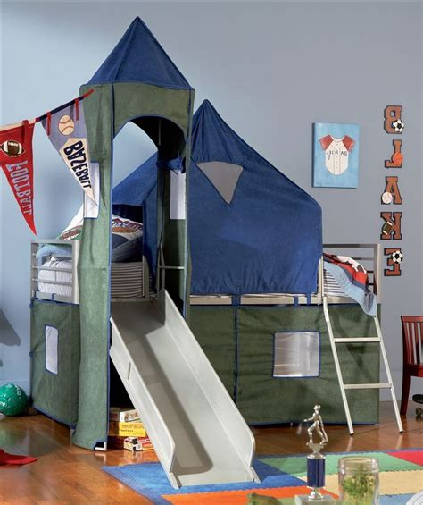 bed tents for boys 17 best images about boys beds on pinterest loft beds
