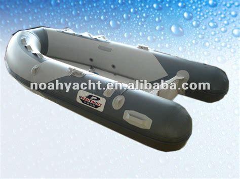 aluminum boat vs inflatable - Inflatable Boat Vs Aluminum