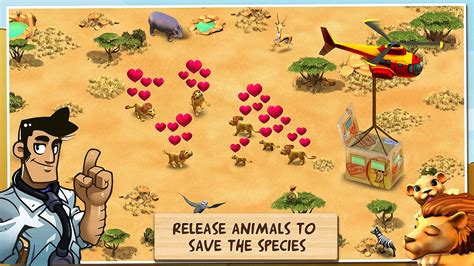 download game android wonder zoo mod wonder zoo animal rescue apk v2 0 4a mega mod apkmodx