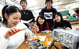 design engineer jobs japan 전자 183 전기과 도쿄 일본 일본공학원 테크놀로지 컬리지