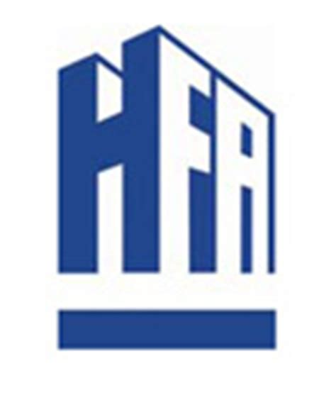 new york state housing authority new york state housing finance agency