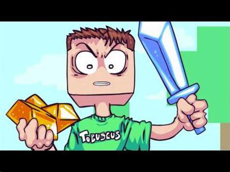 i can swing my diamond sword gallery tobuscus i can swing my sword lyrics