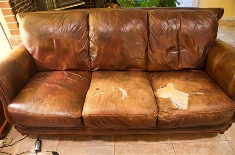 Battered Leather Sofa Best 25 Leather Covers Ideas On Pinterest Boho Living Room Rustic And Leather