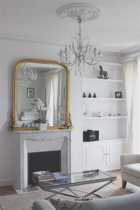 paris inspired home decor lovely 10 parisian style decor apartments inspiration