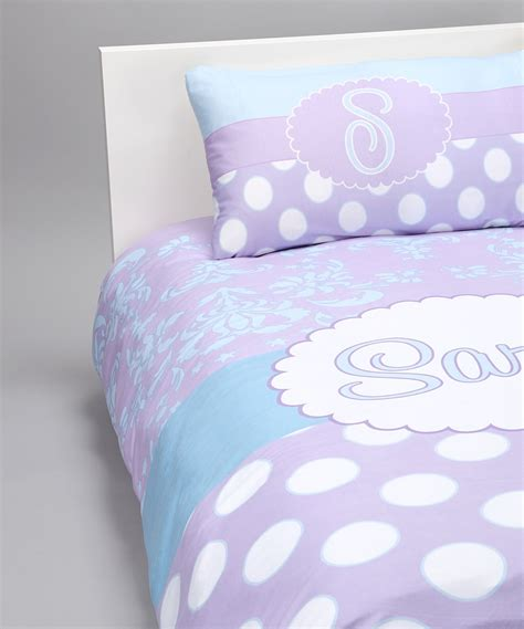 Purple And Blue Crib Bedding Blue And Purple Bedding Purple Blue Comforter Bedding Set Size Comforters Sets Bed Linen
