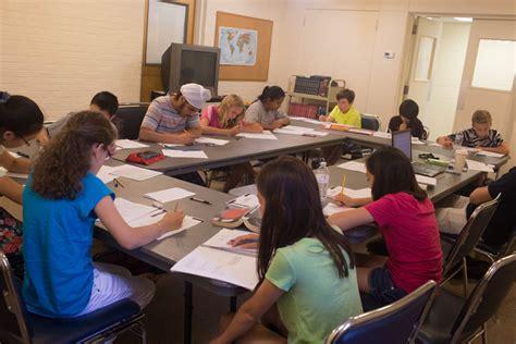 Tj Essay Preparation by Jefferson High School Essay Questions Docoments Ojazlink