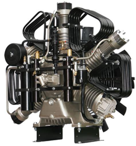 industrial compressors lm compressor highly efficient