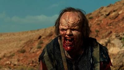 film horor canibal bone appetite 11 films that bring cannibalism to the