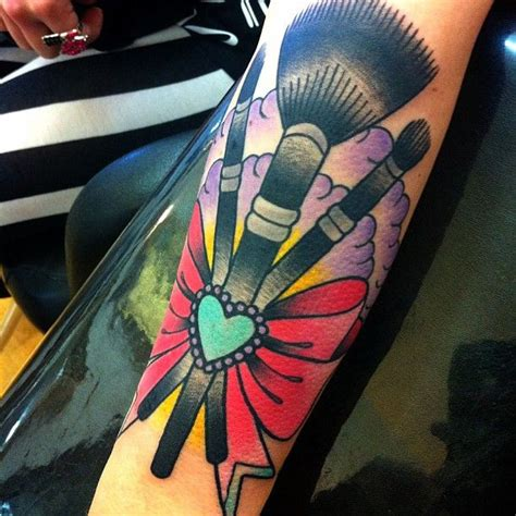 tattoo makeup history 17 best images about old school tattoo addicts on