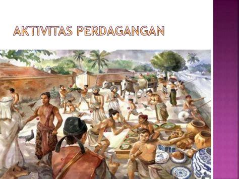 Penguasaan Tanah Dan Tenaga Kerja Jawa Di Masa Kolonial sistem penguasaan tanah pajak tenaga kerja