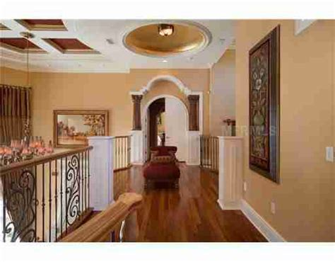 mariano rivera house tampa florida pictures  rare facts