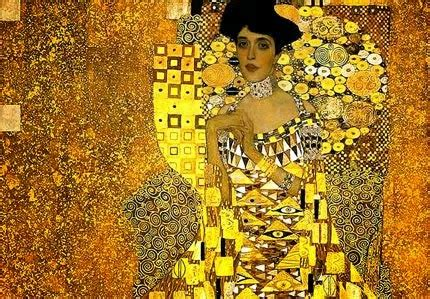 wallpaper gold lady film review woman in gold girl with her head in a book