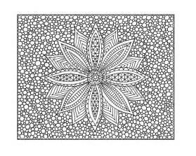 free zentangle coloring pages zentangle coloring page printable page 10 fotofuze