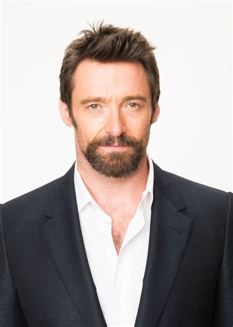 hugh jackman hugh jackman on marriage and family hugh jackman