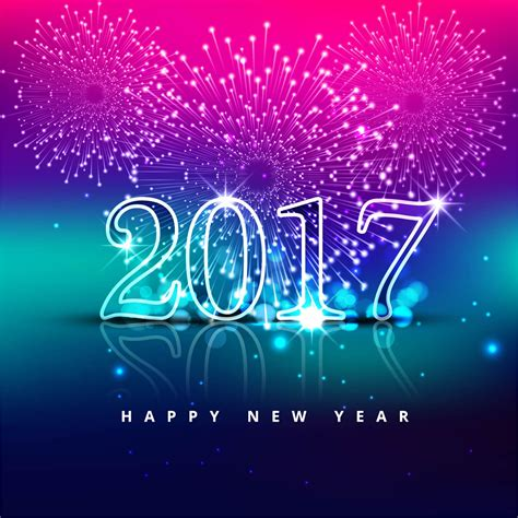 Happy New Year by Free Software Apk Themes Wallpapers In 2017
