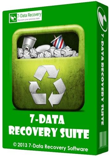 7 data recovery suite crack free download full version dfc 7 data recovery suite 3 2 username and registration code