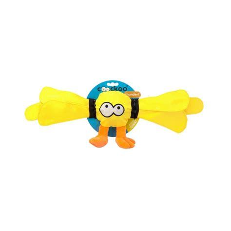 palla volante palla volante gialla 2 misure