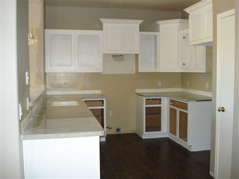 average kitchen cabinet depth 100 average kitchen cabinet depth standard kitchen