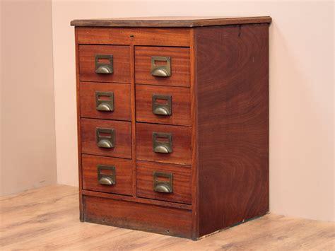 wooden filing cabinets vintage vintage filing cabinet vintage cabinets cupboards