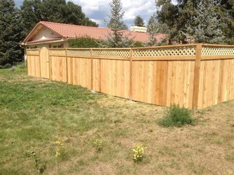 Trellis Fence Panels For Sale Cedar Lattice Fence Panels For Sale 28 Images Cedar