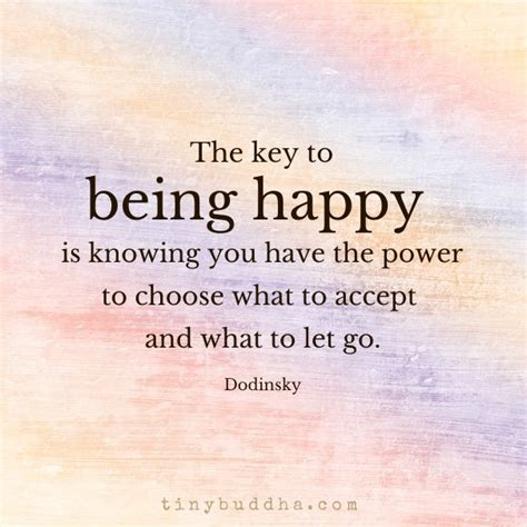 how to look happy best 25 being happy quotes ideas on pinterest quotes