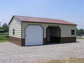 Garage Us Us Steel Buildings Garages Decatur Il Metal Buildings
