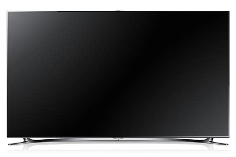 tv samsung samsung u s news