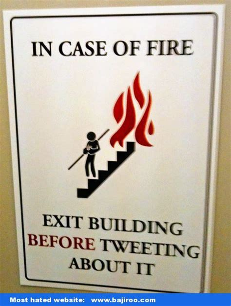 Funny Vire Memes - 20 creative funny signs clicky pix