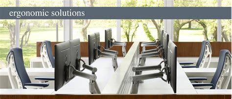 30 used office furniture in eugene oregon chinese