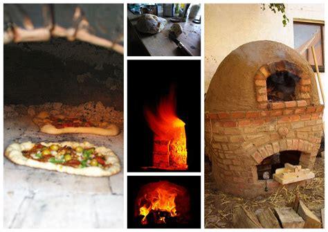 Four A Pizza Exterieur Pas Cher 1194 by Cuisine Construire Four 195 Pizza Bois Maison Fabriquer
