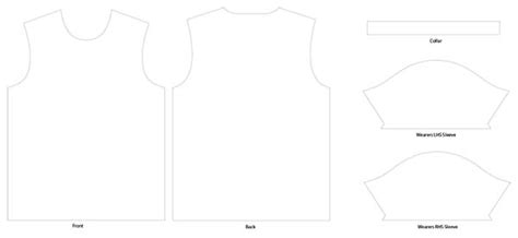 Dye Sublimation Sublimated T Shirt Printing T Shirt Printing Template