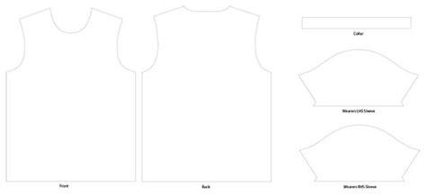 Dye Sublimation Sublimated T Shirt Printing Sublimation Design Templates