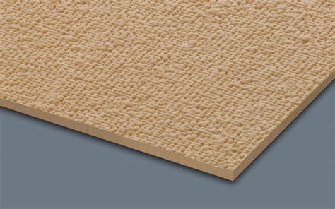 teppiche zum verlegen teppichunterlagen f 252 r glatte b 246 den a kolckmann gmbh
