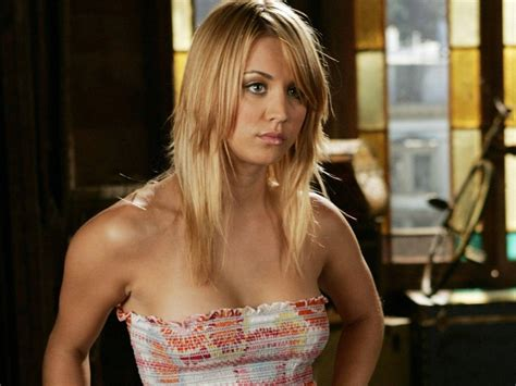 download kaley cuoco wallpaper 1600x1200 wallpoper 292415