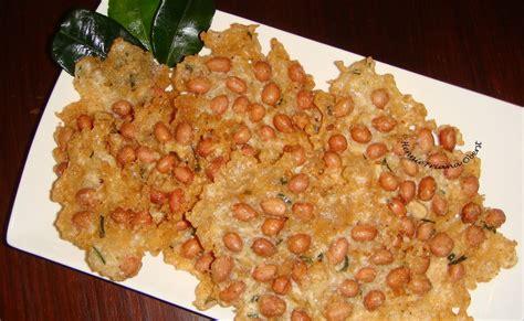 Peyek Kacang Harga Tengkulak gt peyek kacang in a of taste