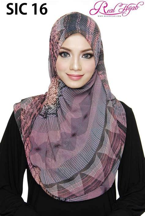 patterned pashmina hijab printed shawl hijab pinterest shawl and printed
