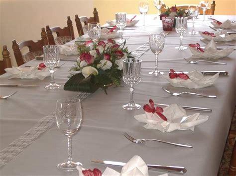 Decoration De Table Pour Communion by Photo Terrasse En Bois