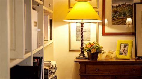 idee per l ingresso idee arredamento per una casa da sogno westwing
