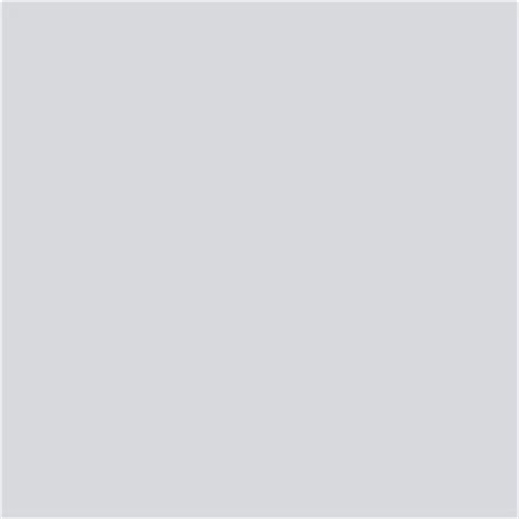 ral 7035 light grey axalta ral 7035 light grey polyester 70 semi gloss powder